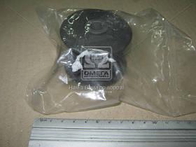 Подушка опоры двигателя (производство  RBI)  O09088RB