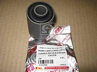 Втулка рессоры (пр-во RBI) T266500