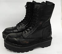 Ботинки grinders boots original