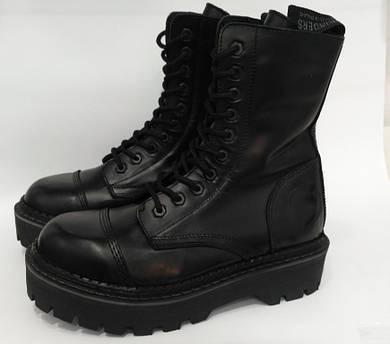 Ботинки boots original
