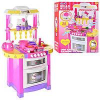 Детская кухня Hello Kitty 1680644