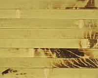"""Бамбуковые обои """"Черепаховый паленный"""" (из натурального бамбука)"""