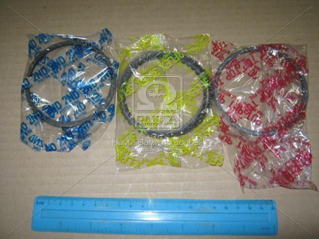 toyota 4a-fe/7a-fe d81.0 std 1.2-1.5-3.0 (13011-16290