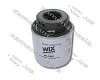 Wix WL 7467 - фильтр масляный(аналог sm-5085)