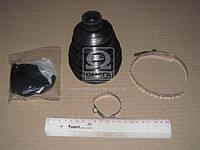Р/к шарнира наружного DAEWOO LANOS (пыльник шрус к-кт) (пр-во Украина) комплект