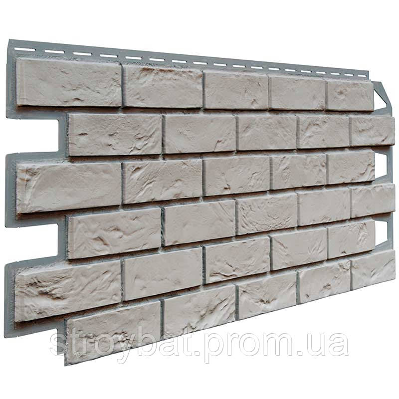 Vox Solid Brick Denmark
