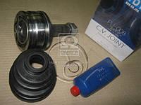 ШРУС к-т Legacy BC2 2WD/EJ18,BC5,BF5,BFA/EJ20 89-(07/30*56*27) (пр-во H.D.K.) FU-008