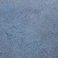 Плитка напольная Gresmanc Fuji