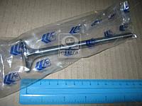 Клапан выпускной MAN D2066/D2676 9x38x160.4 три канавки под сухарь (пр-во AE)