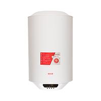 Водонагреватель ( Бойлер ) электрический Novatec Digital Dry NT-DG 100 Сухой тен