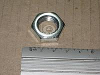 Гайка М16х1,5 многоцелевая (пр-во г.Кр.Этна) 250636-П29