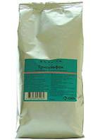 Трисульфон порошок, 1 кг КRKA