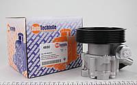 Насос ГУР Sprinter 3.0CDI 2006-, Германия - AUTOTECHTEILE (0034669301)