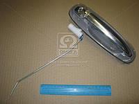 Ручка двери lacetti dom (пр-во GM) 96547953