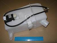 Бачок омывателя лобового стекла (пр-во GM) 96550798