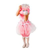 Детский карнавальный костюм Свинка