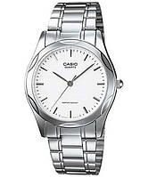 Мужские часы Casio MTP-1275D-7ADF