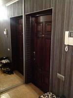 Уютная 1-комнатная в Дарницком районе