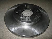 Диск тормозной LACETTI (пр-во VALEO PHC) R3018