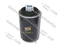 Wix WL7466 - фильтр масляный(аналог sm-5086)