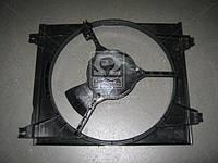 Диффузор вен-ра конд (пр-во Mobis) 977352F000