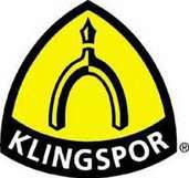 Klingspor PS 18 EK круги шліфувальні , фото 2