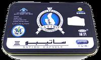 Натуральный препарат для потенции - Сатибо (Satibo)