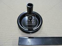 Втулка сайлентблока рамы (пр-во SsangYong) 6015309A00
