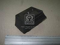 Подушка опоры двиг. ГАЗ 24,3302 передняя (усилен.) с рёбрами (пр-во г.Балаково) 3102-1001020