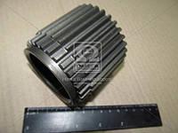 Шестерня солнечная (аналог) 70-4202032