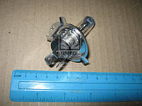 АКГ12-60+55-1(Прозора)(12V60/55WH4)P43tTes-Lampsин.уп10 x100 Tes-Lamps вкладка Tes-Lamp 2980015