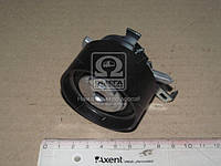 Натяжной ролик, ремень ГРМ FORD 1328472 (Пр-во NTN-SNR) GT352.19