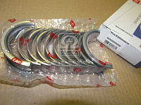 Вкладыши коренные VAG STD 1,3-1,6/1,6D/TD/1,6D ( пр-во NPR) 60-5000-00