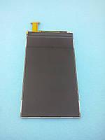 Дисплей Nokia 5530/5220 H/C, фото 1