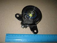 Натяжной ролик, поликлиновой  ремень FORD 1089679 (Пр-во NTN-SNR) GA352.41