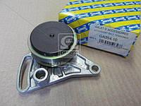 Натяжной ролик, поликлиновой  ремень AUDI:A4, A6 58260511 (Пр-во NTN-SNR) GA354.10