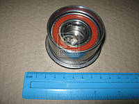 Ролик обводной ремня грм SUBARU 13073 AA190 (Пр-во NTN-SNR) GE381.02
