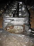 Головка блока цилиндров ИДЕАЛЬНАЯ  9563236410 б/у на  Peugeot  J5 2.5D год 1982-1994 (без форсунок), фото 4