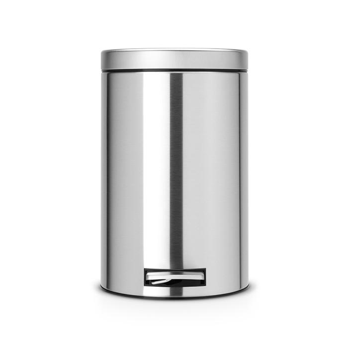 Бак для мусора Brabantia 12 л 288524