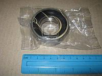 Натяжной ролик, ремень ГРМ CITROEN 0829-17 (Пр-во NTN-SNR) GT359.10