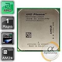 Процессор AMD Phenom X3 8450  (3×2.10GHz/1.5Mb/AM2+) б/у