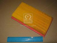 Фильтр воздушный OPEL Corsa A (пр-во M-Filter) K190