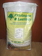 Leafdrip 17-7-21+3MgO+TE 25 кг.