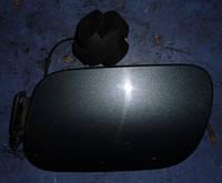 Крышка топливного бакаVWTouareg2002-20101J0201553Q