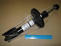 Амортизатор подв. DACIA LOGAN (FS), LOGAN MCV (KS), SANDERO передн. газов. (пр-во Sachs)