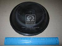 Мембрана камеры торм. тип-20 ЗИЛ, КАМАЗ,МАЗ,Т-150  пр-во Украина