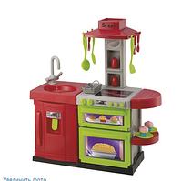 Многофункциональная электронная кухня Smart 1680615