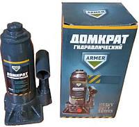 Домкрат гидравлический  32т Armer ARM32 (коробка)