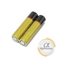 Батарейка АА 1,5V