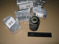 Сайлентблок 20x62x97 рессоры IVECO (RIDER) 10-0038